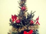 Christmas #dear-Harry.com #love #noel #christmas #pinetree