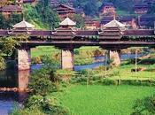 Tirelipim-pont d'une rive l'autre...