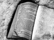 Coup chaud pour Hidalgo bibliothécaires grelottent dans XIIIème arrondissement