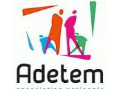 Distribution version avec Adetem 21/01/2013