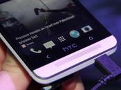 Mini reçoit mise jour Android