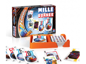 Mille Bornes Turbo