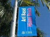 Basel Miami 2013 l'Atlantique Noir