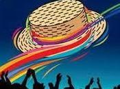 Festival Charles Trenet Narbonne biens embarrassantes questions...