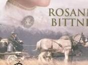 Pionnière Montana Rosanne Bittner