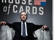 [Test Blu-ray] House Cards Saison
