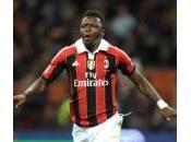 Milan Roma résumé notes