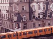 holly-von-huene: Street artist RONE.