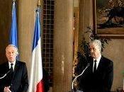 Premier ministre français souhaite voir l'Algérie investir France