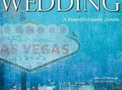 Beautiful Wedding Jamie McGuire (Beautiful Disaster Tome 2.5)