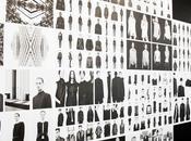 Exposition: Hourani sous toutes coutures
