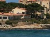 Corse, destination touristique découvrir