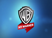 Warner Bros lance application second écran