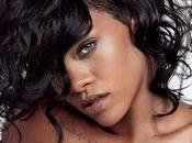 Mode Rihanna, égérie Balmain