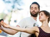 Bounden pour danser deux, bientôt Smartphone