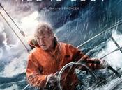 Critique Ciné Lost, seul monde