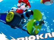 Nintendo lève davantage voile Mario Kart Super Smash Bros