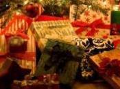 Lettre Père-Noël écrite bébé mois