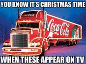 Exclusif Rage Against Machine annule Noël cette année