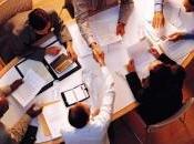 techniques pour réunion efficace