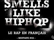 Smells mixtape