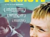 Cinéma Géant Egoïste