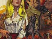 Shalako Edward Dmytryk (1968)