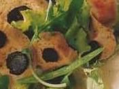 salade folle Jacques Manière