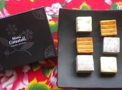 vous Mimi Gwastell… (concours gourmand)