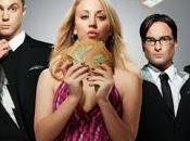 Bang theory: Sheldon encore pour