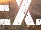 """Teaser """"Expendables unité spéciale Patrick Hughes, sortie Aout 2014."""