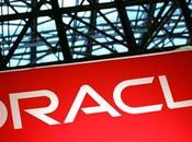 résultats d'Oracle