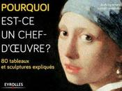 Pourquoi est-ce chef-d'oeuvre Andy PANKHURST Lucinda HAWKSLEY