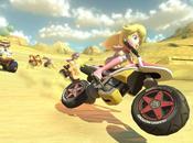 Mario Kart bande-annonce