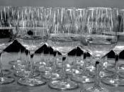 Redécouvrez accords mets-vins vins Bordeaux