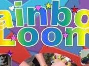 gagnante trousse Rainbow Loom Michael's est...