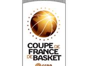 Coupe France finales féminines joueront samedi 2014