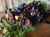 épluchures fruits légumes