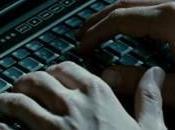 [PCvsMAC] Limitless+Jerry Maguire+Metro pour