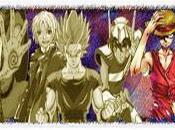 meilleur manga 2013 lutte continue