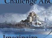 challenges pour 2014