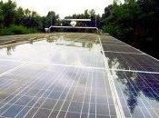 "Programme ""Sahara Solar Breeder"" plateforme technologique opérationnelle"