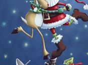 Légendes Noël