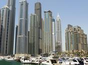 Dubaï: salaire moyen 17.000 euros mois pour vivre heureux