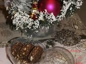 brunslis cadeaux gourmands