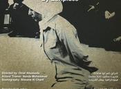 douleur femmes folie hommes Troyennes Amman
