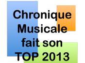 TOP2013 Benoit