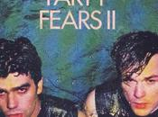 Associates Party Fears (1982)