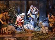 SOCIÉTÉ Noël histoire, traditions