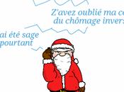 Joyeux Noël quand même